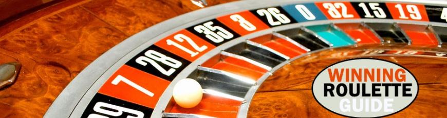 Играть бесплатно в игровые автоматы резидент